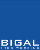 Logo Bigal